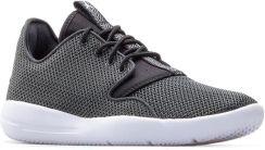 Buty Nike Jordan Eclipse Bg 724042 010 r. 36
