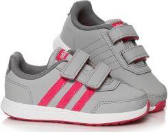 Buty dziecięce Adidas Vs Switch 2 DB1715 r.27 Ceny i opinie Ceneo.pl
