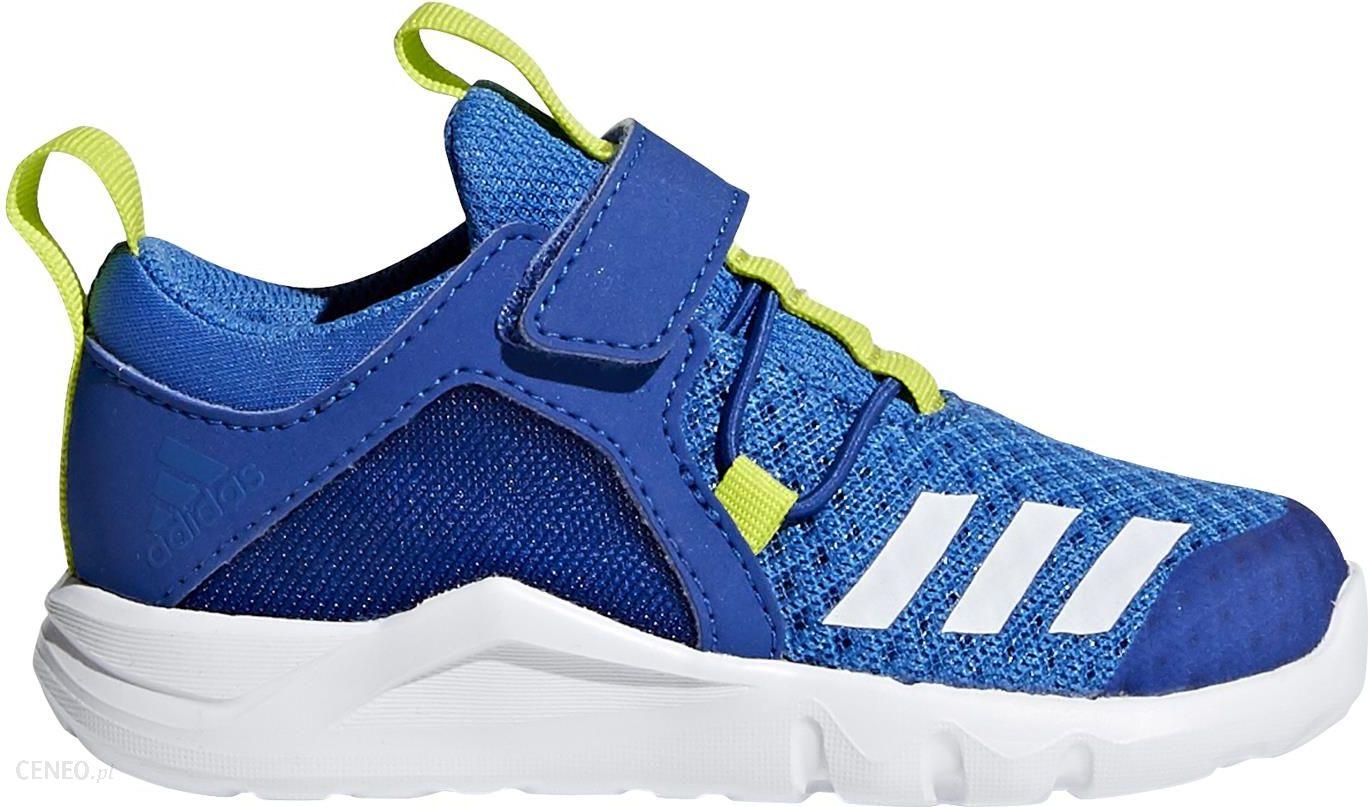 Buty adidas Rapidaflex 2.0 CQ0096 24 fusco2sport Ceny i opinie Ceneo.pl