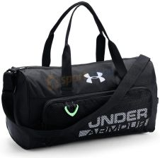 2667d8502ea2c Torba Boys Ultimate Duffle 24L Under Armour (czarna)