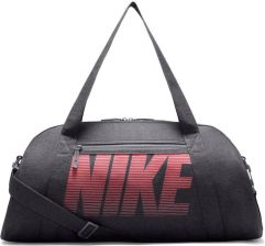 f3d2902a0c8cc NIKE Damska Torba Treningowa Gym Club Training Duffel Bag BA5490-021