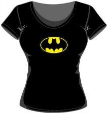 b1d0896bb78744 Amazon wocachi lato T-Shirt damski kobiecy Plus Size Batwing bluzka ...