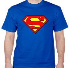 642698c23 Koszulka Superman Męska - znaleziono na Ceneo.pl