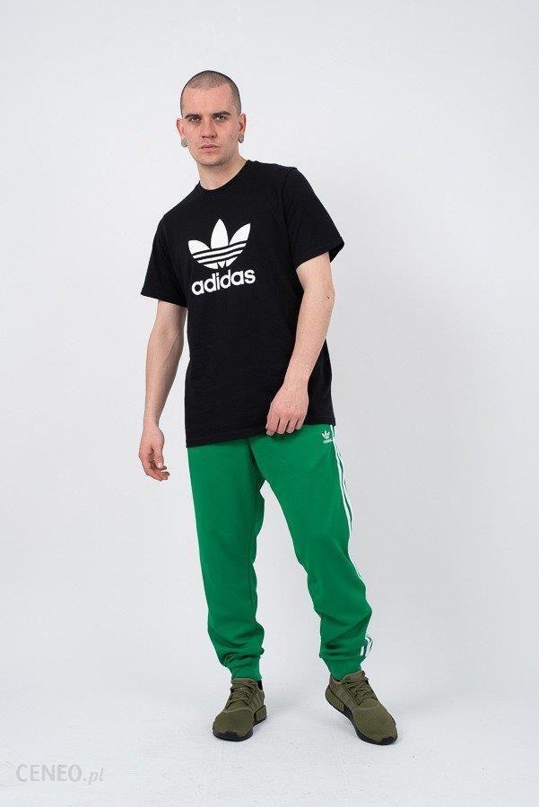 dobrze znany na sprzedaż online Stany Zjednoczone Spodnie adidas Originals SST Trackpants CW1278 - Ceny i opinie - Ceneo.pl