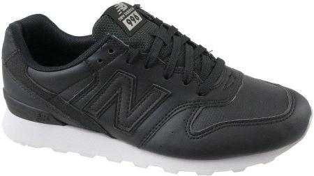 Sneakersy CALVIN KLEIN JEANS - Taja R4110 Black Black - Ceny i ... 8a53354e7d