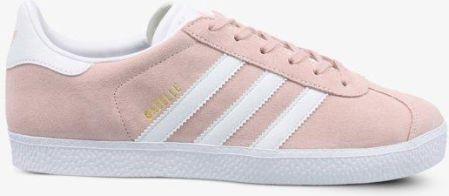 7e3544646 Buty dziecięce Adidas Rozmiar 38 sklep.sizeer.com - Ceneo.pl