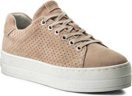 Outlet Trampki Converse Chuck All Star M7652C 36 Wada Ceny