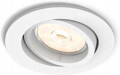 Plafoniere Led 60x60 Philips : Oprawy led philips oświetlenie ceneo pl