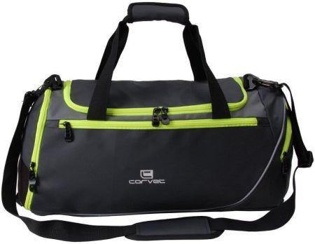 de0119f4837be Torba adidas Linear Performance Team Bag S S99954 - Ceny i opinie ...