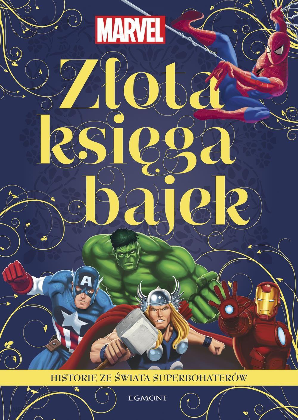i-historie-ze-swiata-superbohaterow-zlot