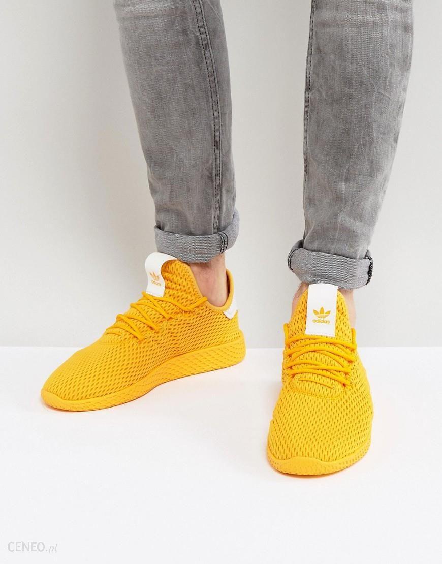 Adidas By Pharrell Williams Adidas Originals X Pharrell