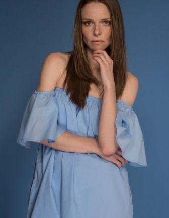 3c760e2d5b Loola Sukienki - oferty 2019 - Ceneo.pl
