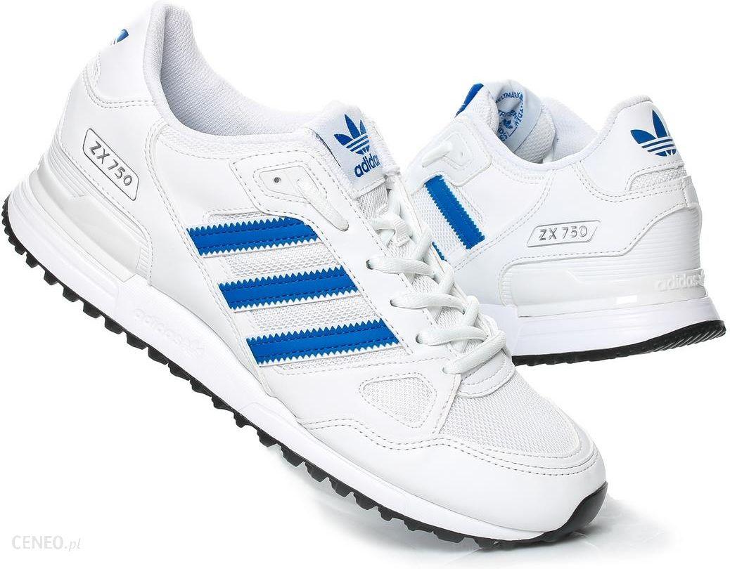 b7cb1a94b ... denmark buty mskie adidas zx 750 bb1218 r.44 i inne r zdjcie 1 88cbe
