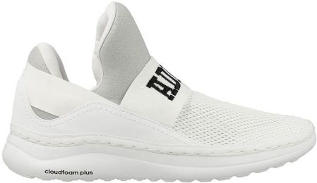 6681d70ad179d ... Pharrell Williams Tennis Hu J