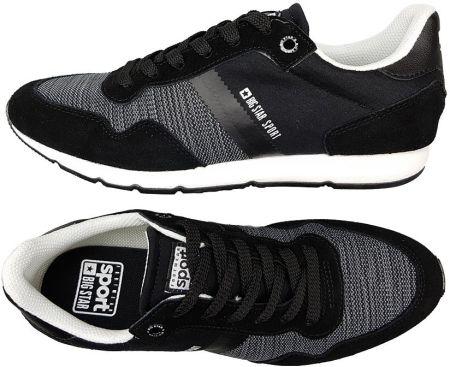 quality design d2df3 ead46 ... damskie adidas Originals S32116 r. 46. Big Star buty męskie czarne  AA174357 sportowe 43 Allegro