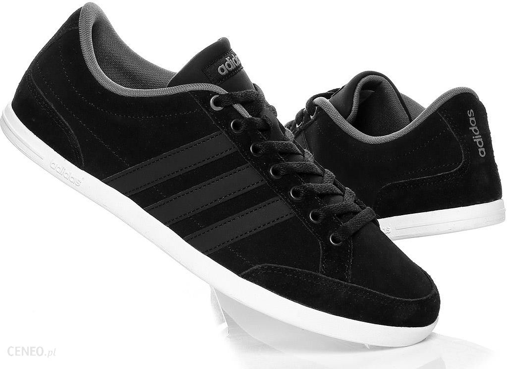 Buty Adidas Caflaire Db1347 46 23