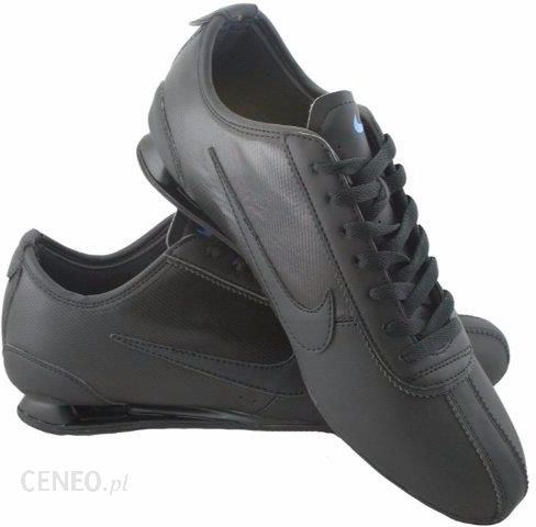 new style f51c0 a5d87 ... sale nike shox rivalry 316317044 oryginalne 44 zdjcie 1 d34af 35a41