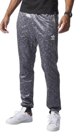 Adidas Originals Spodnie Dresowe Dresy Męskie r. L Ceny i opinie Ceneo.pl
