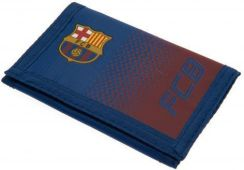 a1350031ec226 Portfel Fc Barcelona - oferty Ceneo.pl