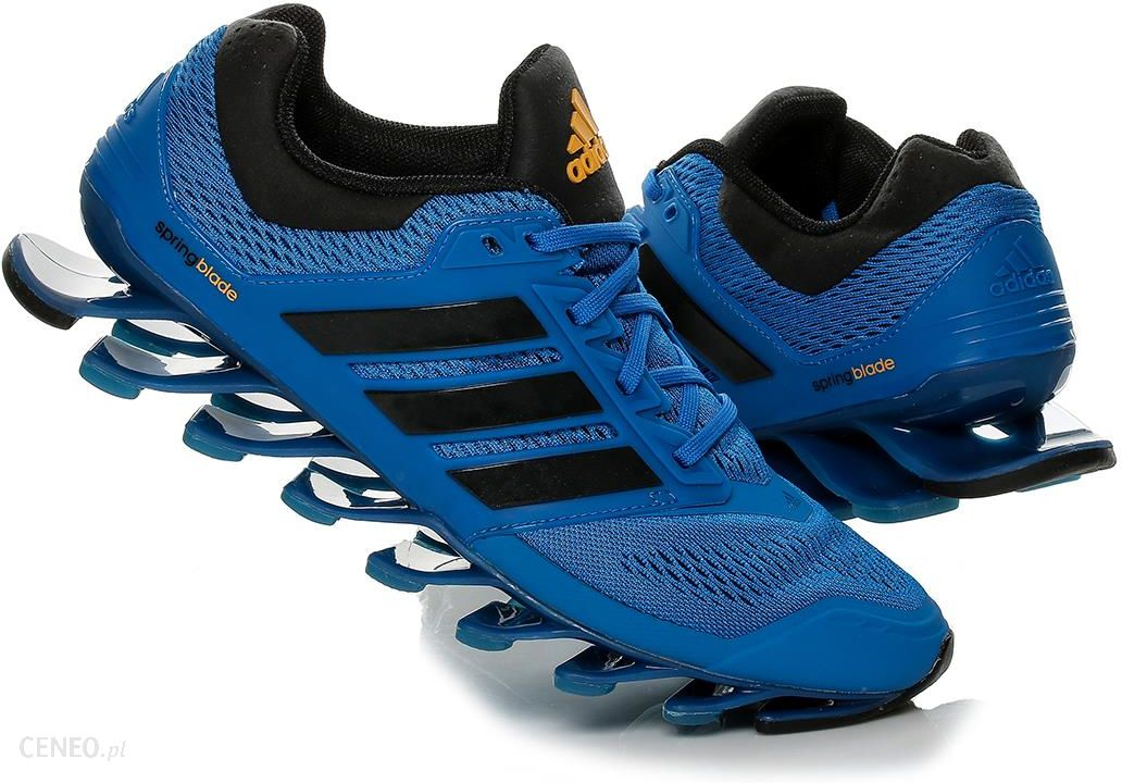Buty Adidas Springblade Drive 2 M 42 23