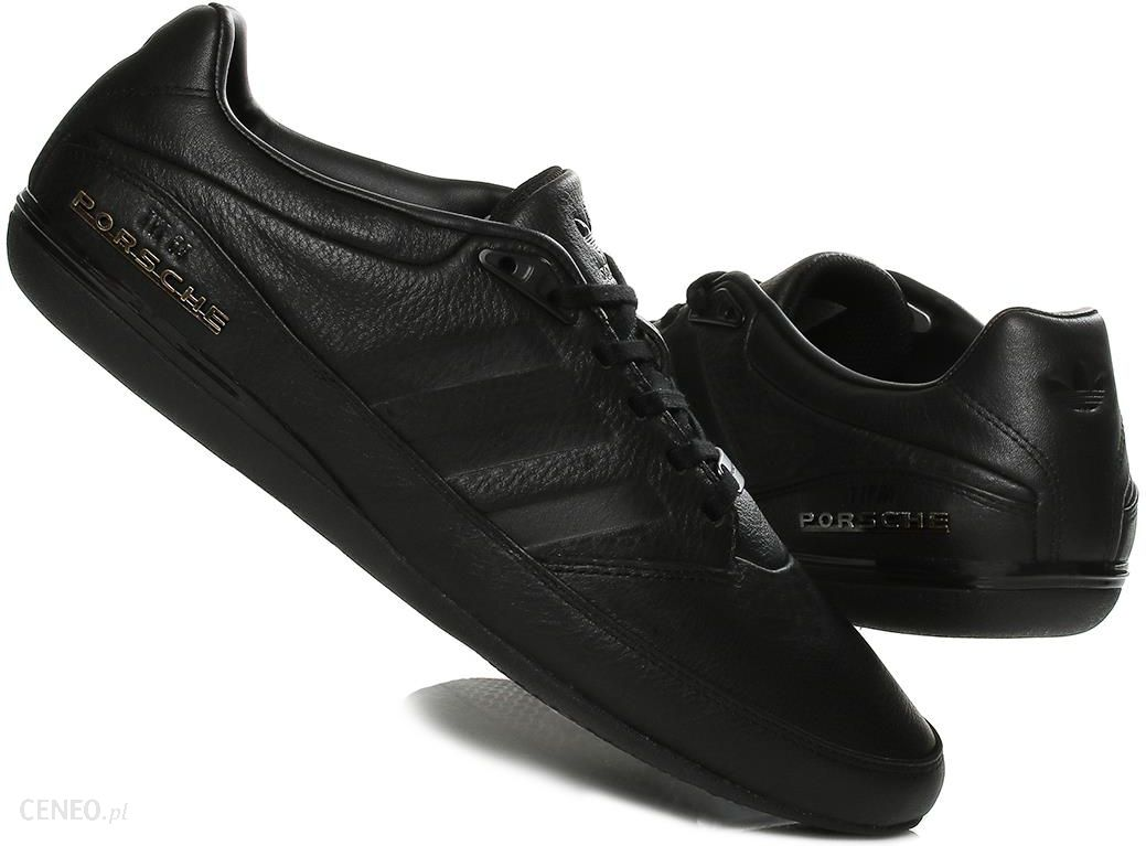 huge discount 9f6d2 cedc4 coupon for adidas porsche typ 64 2.0 shoes black m20586 ...