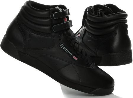 Buty męskie Adidas 10XT Wtr MID BB9698 Ceny i opinie