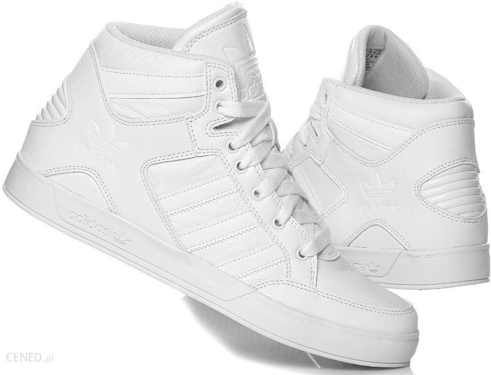 Buty m?skie Adidas Hard Court Hi AF4008 r.44 Ceny i opinie Ceneo.pl