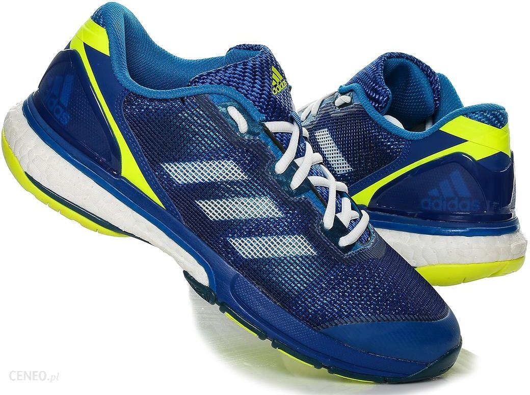5f7c30c85a7cd Buty męskie Adidas Stabil Boost II BA8345 r.40 2/3 - Ceny i opinie ...