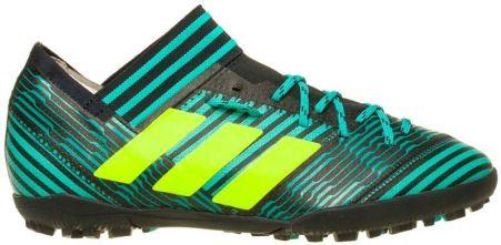 cheap for discount 2e13d 993c3 Adidas Nemeziz Tango 173 BY2463 42 Mastersport