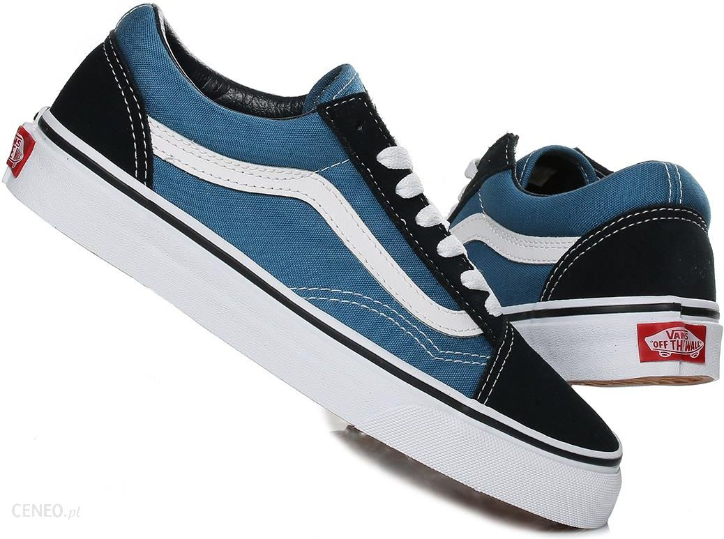 vans old skool 45