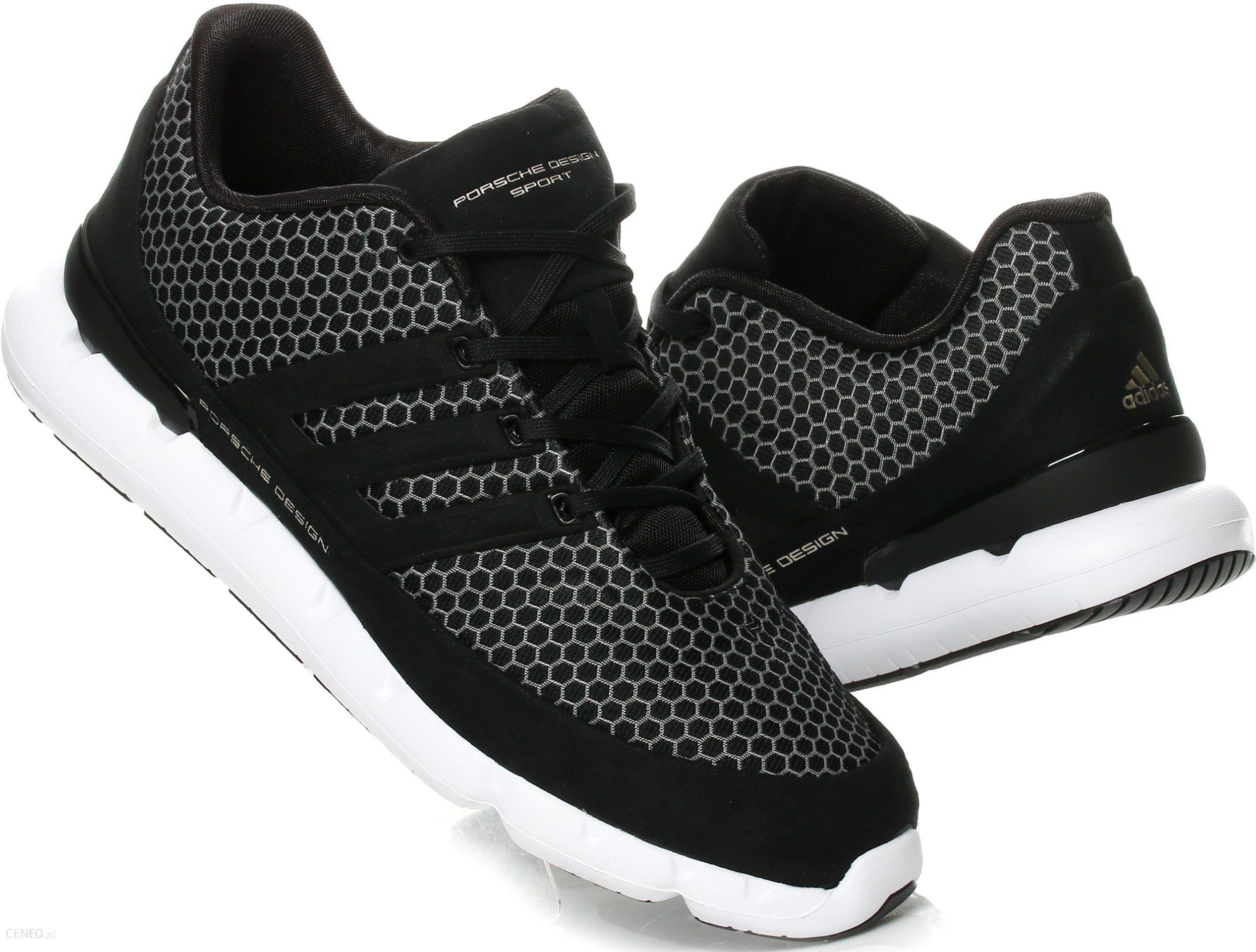finest selection 7e2c2 682c0 switzerland men shoes adidas porsche design. on sale eee0e 95cbb  reduced  buty adidas ec bb5530 porsche design 43 1 3 nowo zdjcie 1 663cd 4df03