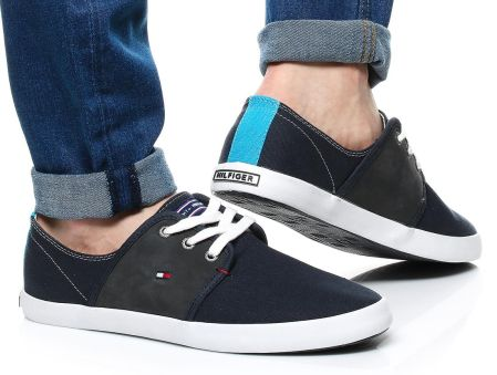 200589f458eb1 Buty męskie sneakersy Converse Chuck Taylor All Star 157602C ...