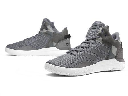 Adidas Cf Lite Racer BB9937 Buty Męskie R 45 1/3 Ich bin der Meinung