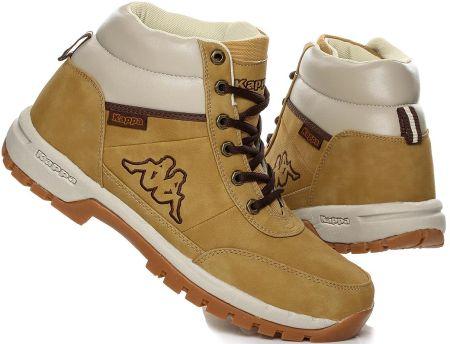 838370707e668 Buty Adidas SNOWTRAIL CP (V22175) - Ceny i opinie - Ceneo.pl