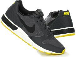 Buty męskie Nike Nightgazer 844879 004 Różne rozm.