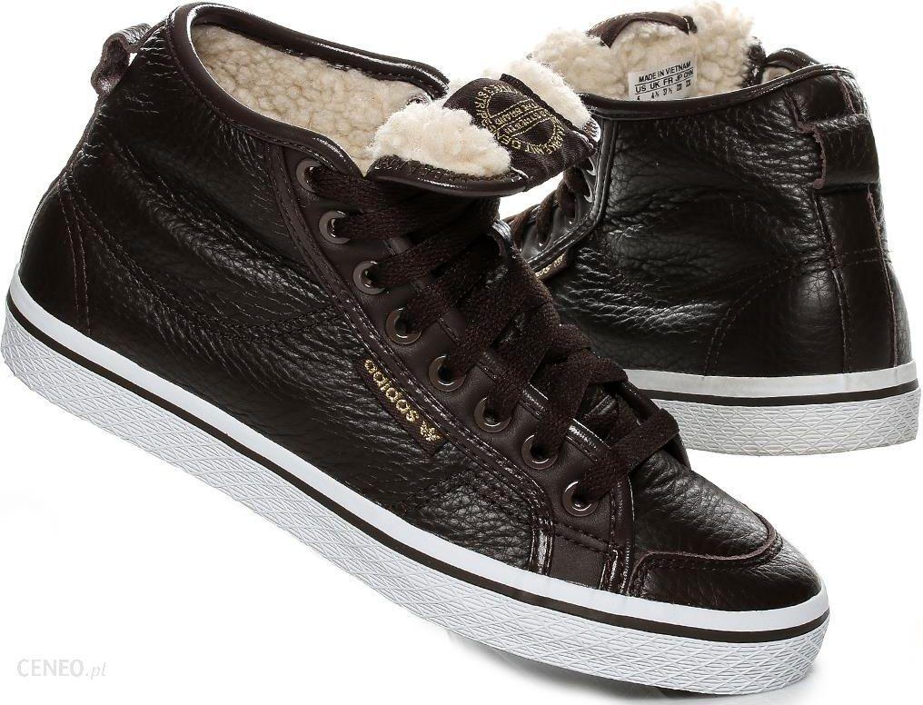 9242c03b516266 buty zimowe adidas ceneo outlet Darmowa dostawa!