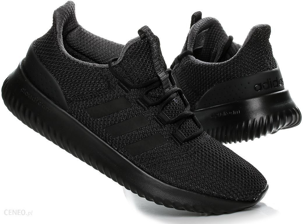 Buty męskie Adidas Cloudfoam BC0018 r.42 i inne