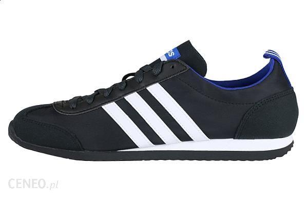 Buty adidas Vs Jog DB0462 r.46 23 Ceny i opinie Ceneo.pl