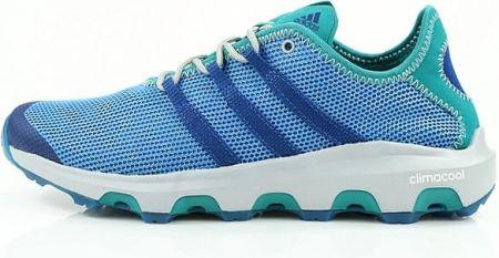 Adidas Buty adidas Nemeziz Tango 18.3 IN DB2196 DB2196
