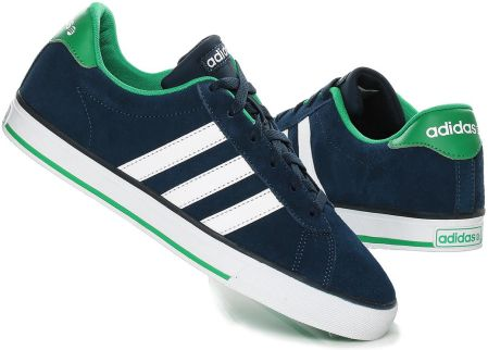 Buty męskie Adidas Varial II MID F37481 r.43 13 Ceny i