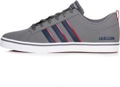 Buty męskie adidas Vs Pace szare DB0151 Ceny i opinie Ceneo.pl