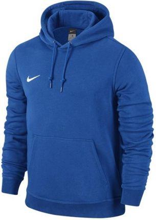 Amazon Nike Modern rozpinana bluza z kapturem, męska, czarny, XL Ceneo.pl