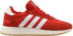 best sneakers bf781 b2370 Buty męskie adidas Iniki Runner BB2091 42 23 Allegro