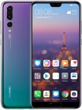 Huawei P20 Pro 128GB Fioletowy