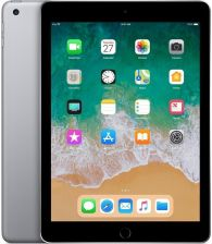 Apple NEW iPad 32GB Wi-Fi Gwiezdna Szarość (MR7F2FD/A)