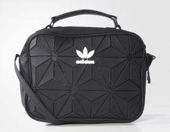 Damska torebka Adidas Originals