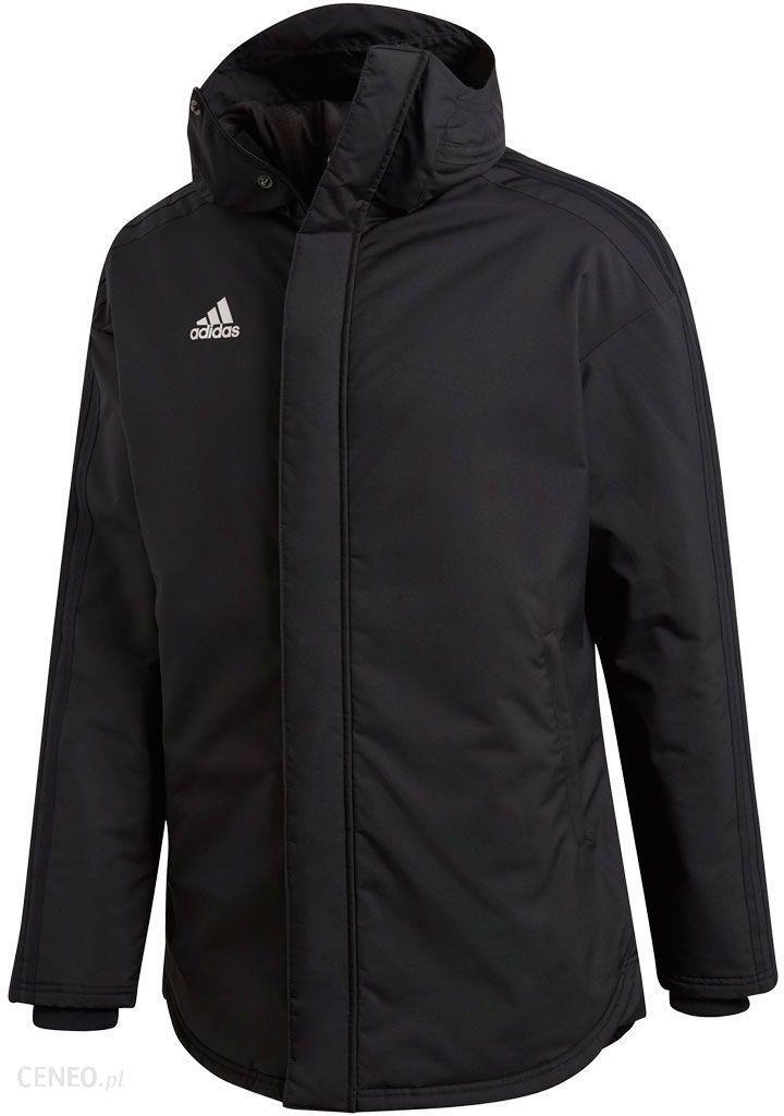 adidas kurtka zimowa Condivo 18 Stadium BQ6594 XL