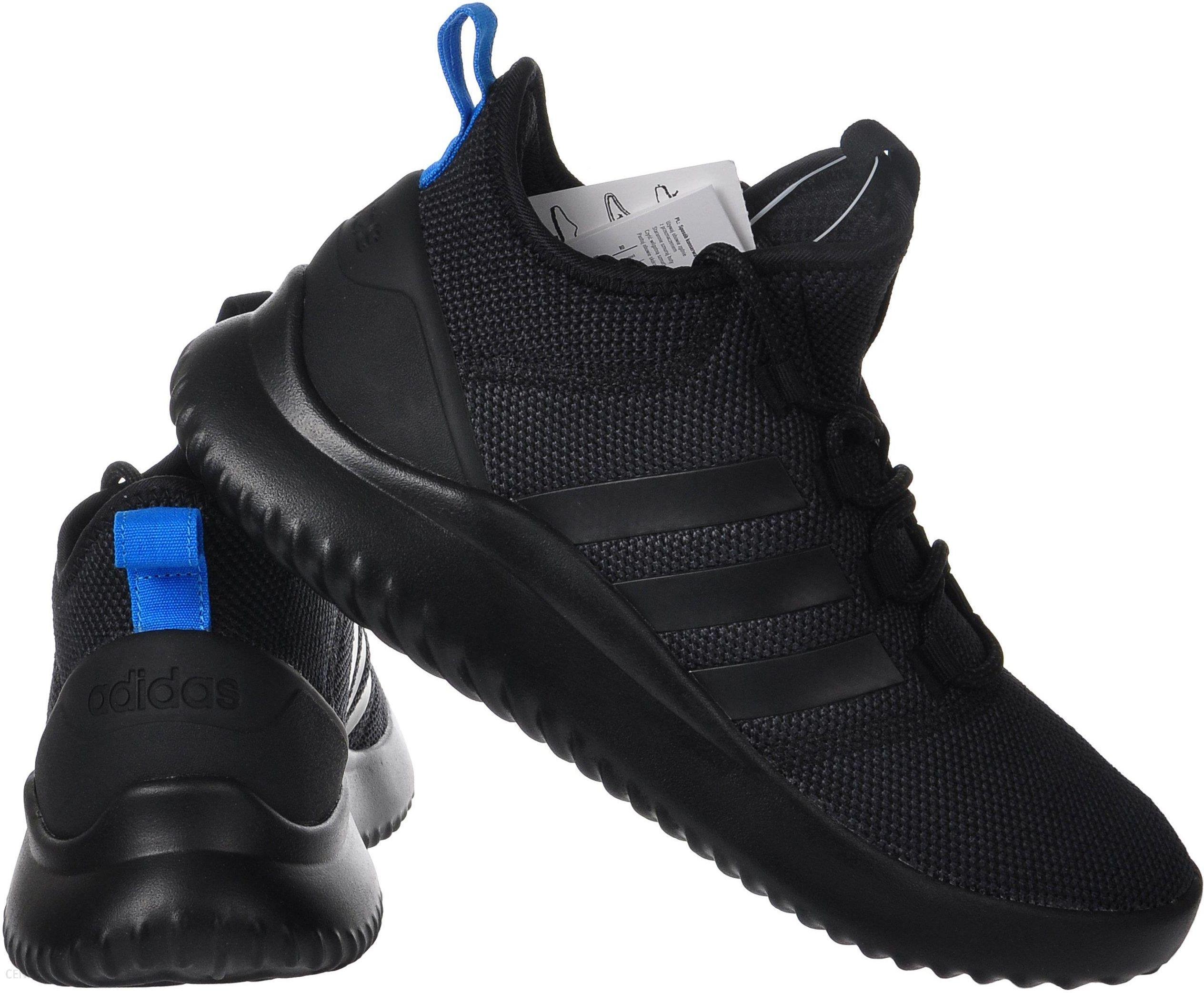 Adidas Ultimate Bball DA9655 Buty męskie r.44 Ceny i opinie Ceneo.pl