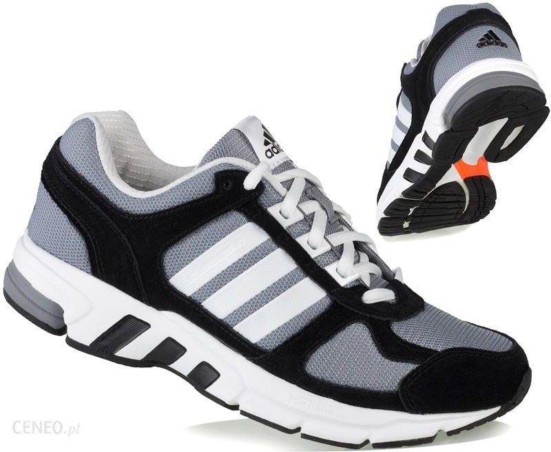 Adidas Equipment 10 U AF4446 44 23 AF4446 Ceny i opinie Ceneo.pl