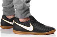 eleganckie buty sklep dyskontowy informacje dla Halówki Nike Męskie Tiempox Rio IV IC 897769-002 - Ceny i opinie - Ceneo.pl